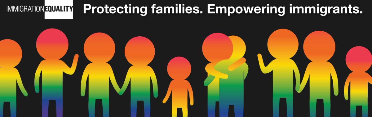 STORIE DI RICHIEDENTI ASILO LGBT+. INTERVISTA A JACKIE YODASHKIN