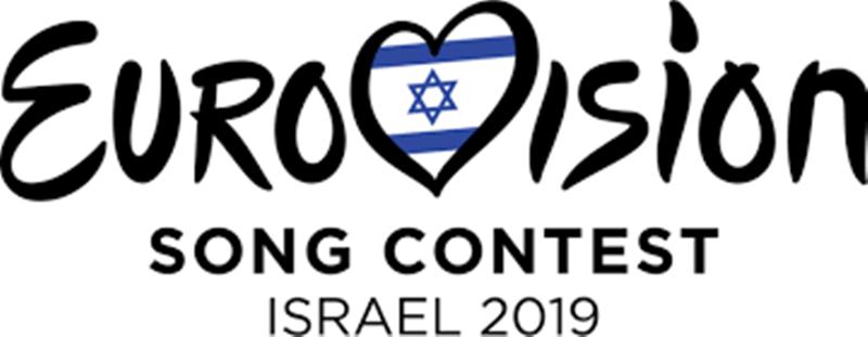 NON CREDETE A ISRAELE!