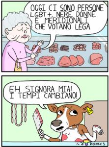 vignetta-46