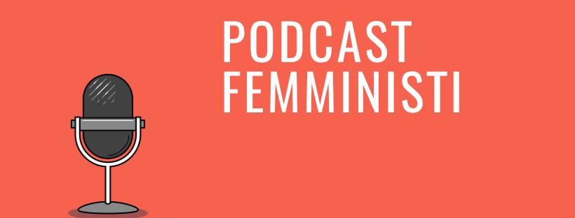 FEMMINISMI ON DEMAND