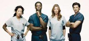 Personaggi di serie televisiva