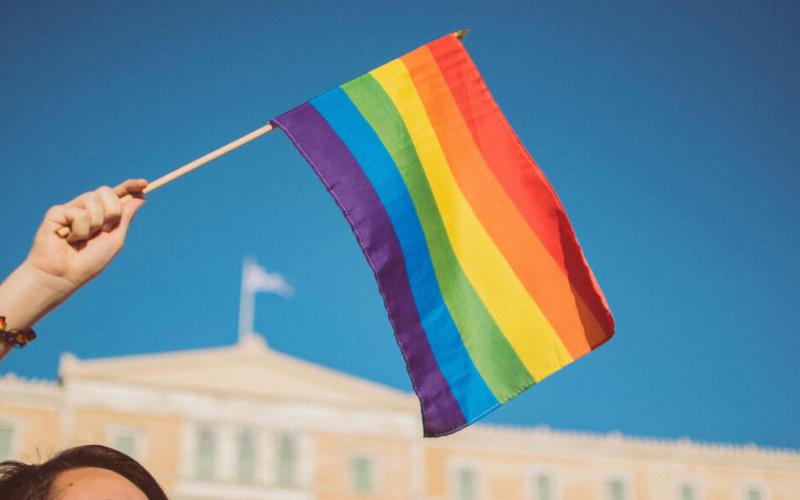 LE NOMINE DE* SOTTOSEGRETAR* E I DIRITTI LGBTQIAP+