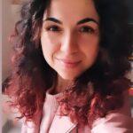 Claudia Tarabella